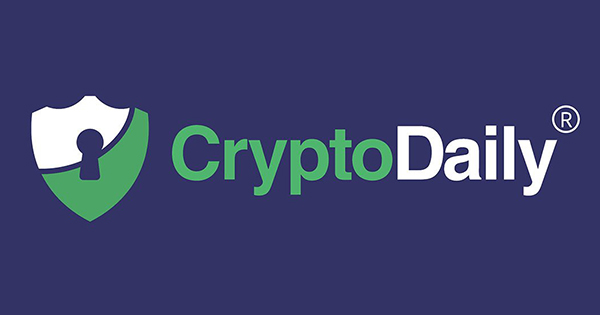 CRYPTODAILY: How to Spend Your Bitcoin over the Holidays