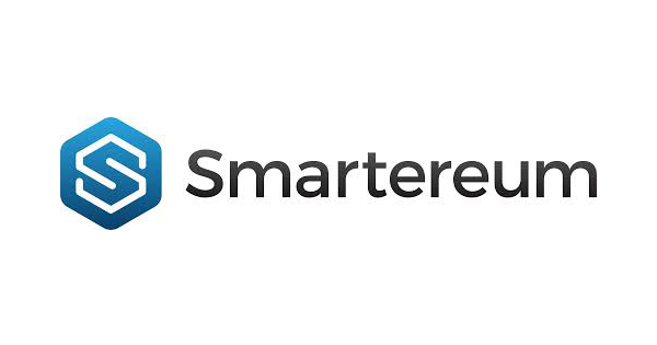 SMARTEREUM: OneGold Users Can Now Use Bitcoin (BTC) to Purchase Digital Bullion