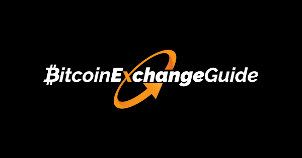 BITCOIN EXCHANGE GUIDE : OneGold by APMEX Now Accepts Bitcoin